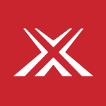 Xpress Messenger